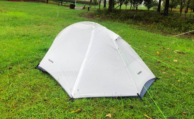 Types-of-Tents-Backpacking-Tent