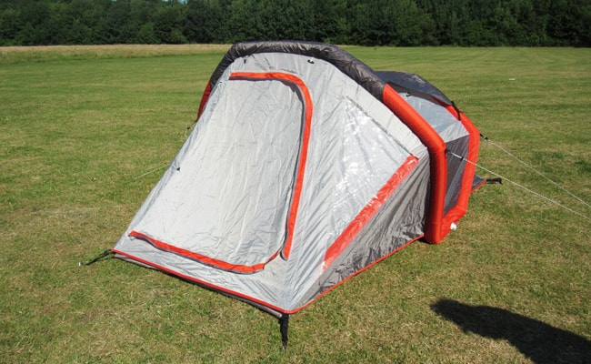 Types-of-Tents-Inflatable-Tent