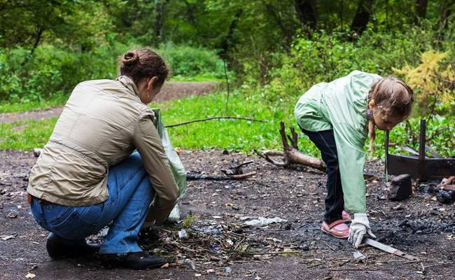 cleanup-campsite