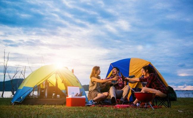 enjoy-camping