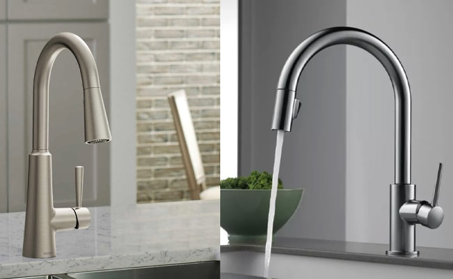 moen-vs-delta-kitchen-faucet