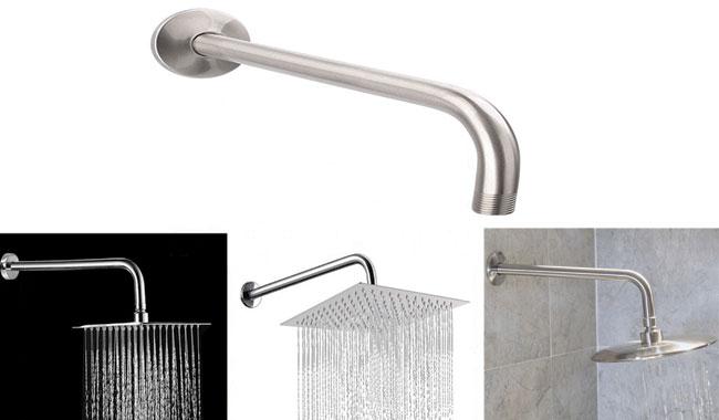 Shower-Head-Thread-Size