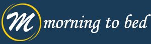 morning-to-bed-logo
