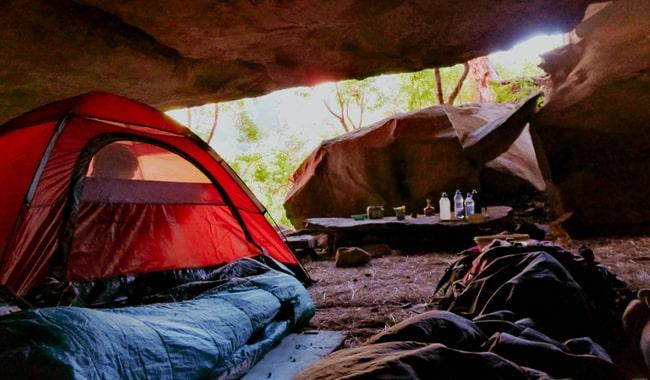Basic-Camping-Skills