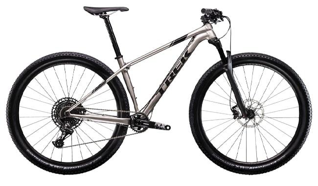 Types-of-Mountain-Bikes-Hardtail