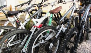 Types-of-Mountain-Bikes