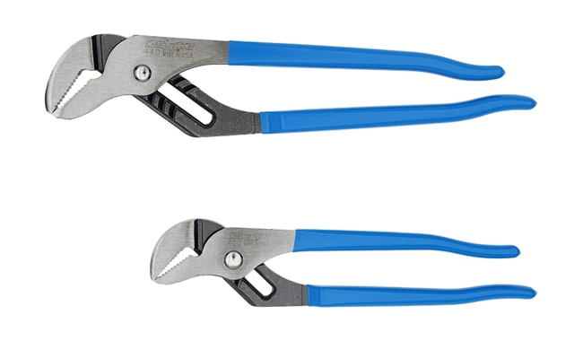 Channel-Locking-Pliers