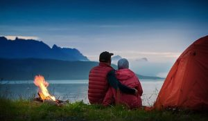 Camping-Tips-for-Couples