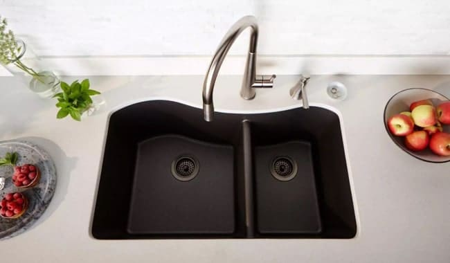 Best-Double-Bowl-Kitchen-Sink
