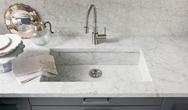 Integrated-Kitchen-Sink