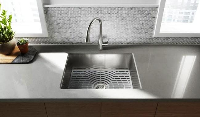 Single-Bowl-Kitchen-Sink