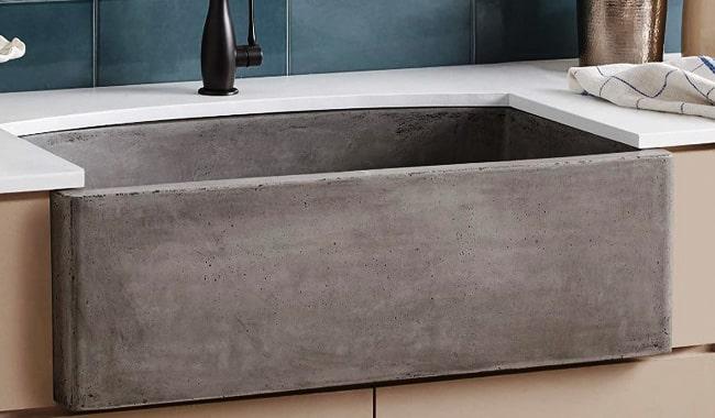 Stone-Sink