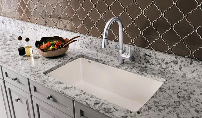 Under-mount-Kitchen-Sink