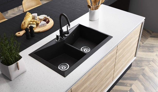 double-bowl-kitchen-sink
