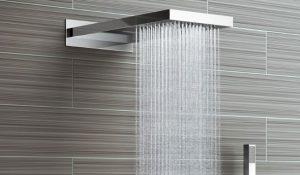 Best-luxury-shower-heads