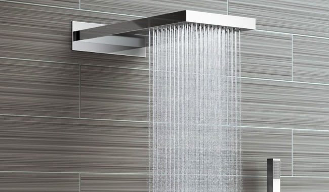 Best-luxury-shower-heads