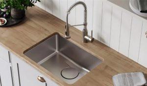 Best-Undermount-Kitchen-Sinks