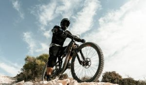 best-mountain-bike-for-beginners-reviews