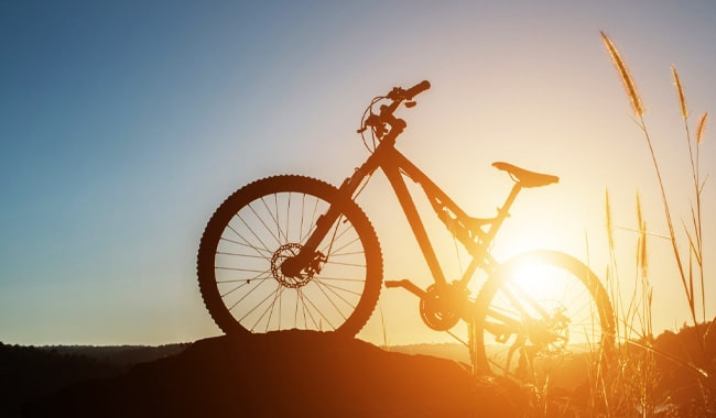 Best-Full-Suspension-Mountain-Bike-For-Beginners