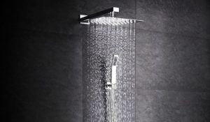 SR-SUN-RISE-Oil-Rubbed-Bronze-Shower-System-Review
