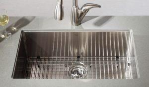 Kraus-KHU100-30-Kitchen-Sink-Review