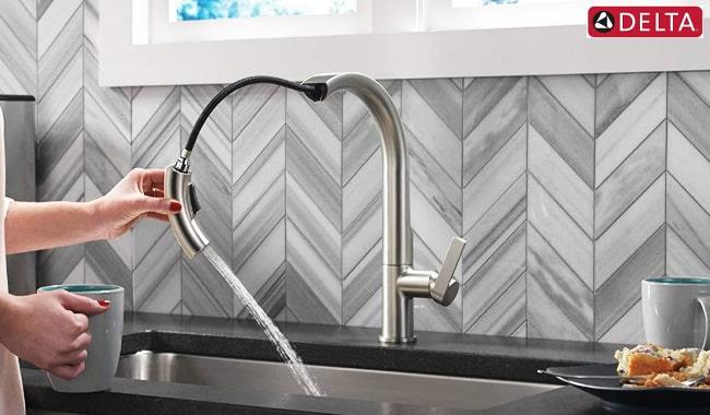 Best-Delta-Kitchen-Faucet