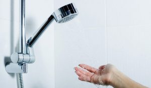 Can-a-Shower-Head-Affect-Water-Temperature