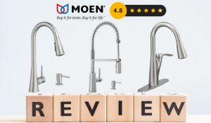 Best-Moen-Kitchen-Faucets