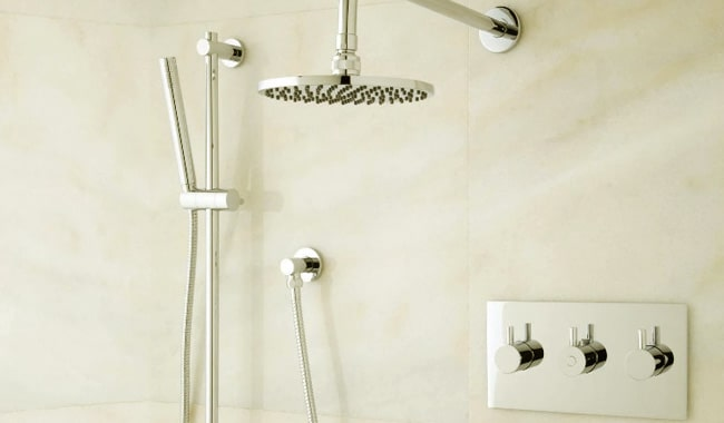 Are-Expensive-Shower-Heads-Worth-It