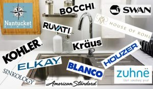 Best-Kitchen-Sink-Brands
